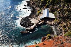 Pitcairninseln, Großbritannien
