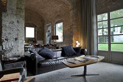 Отель Riva Lofts, Италия