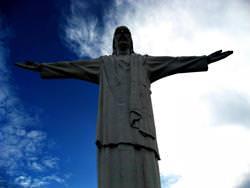 Santuario de Cristo Rei