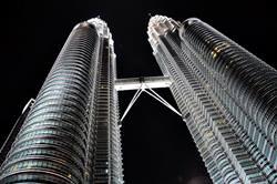 Skyway, Malaysia