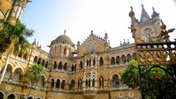 Ярчайшие объекты ЮНЕСКО в Индии