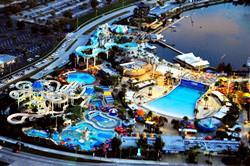 Wet'n'Wild Orlando, United States