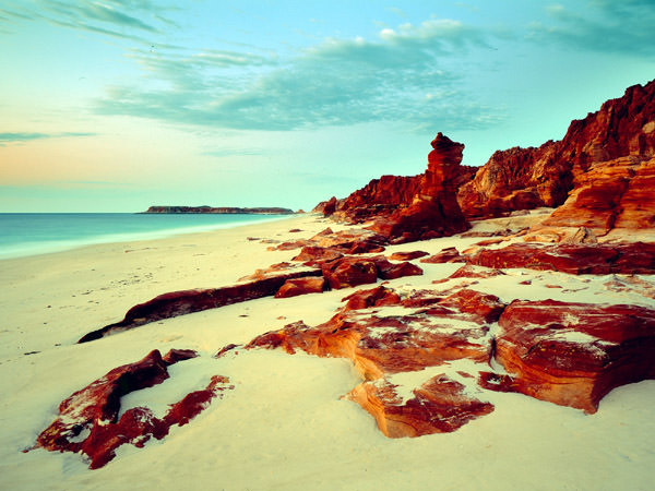 Broome, Australia