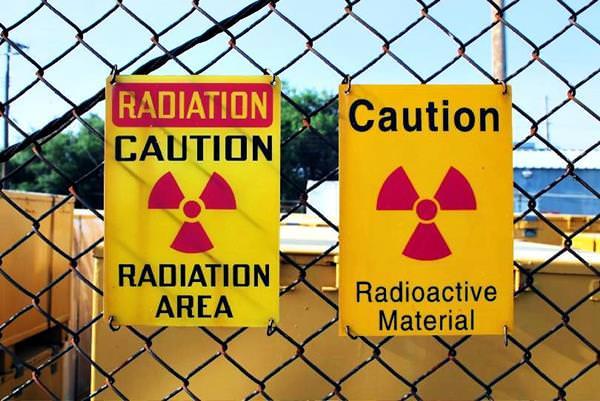 Santa Susana Field Laboratory, Vereinigte Staaten