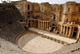 11 out of 15 - Amphitheatre Bosra, Syria