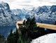 9  de cada 11 - Mirador Aurland Lookout, Noruega