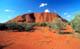 8 out of 11 - Badlands, Australia