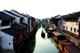 11 из 14 - Великий китайский канал, Китай