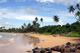 12 von 15 - Bentota Strand, Sri Lanka