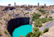 1 out of 14 - Big Hole Kimberley, South Africa