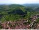 8 von 15 - Die bosnischen Pyramiden, Bosnien