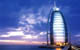 5 out of 13 - Burj Al Arab, UAE