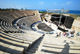 13 out of 15 - Caesarea Theater, Israel