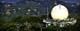 11  de cada 11 - Torre de Canopy, Panamá
