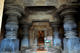 10  de cada 15 - Pilares Tallados Shravanabelagola, India