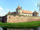 13 out of 14 - Castle Fagaras, Romania