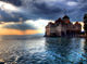 1 out of 14 - Chateau de Chillon, Switzerland