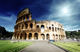 1 out of 15 - Colosseum, Italy