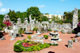 7 out of 15 - Coral Castle, United States