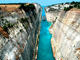 13 out of 13 - Corinth Canal, Greece