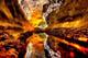 9  de cada 14 - La Cueva de los Verdes, España