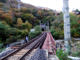 10 out of 11 - Dai-Shimizu tunnel, Japan