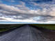6 out of 9 - Dalton Highway, U.S.A