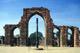 14  de cada 15 - Pilar de hierro de Delhi, India