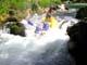 9 из 13 - Река Добра, Хорватия
