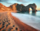 6 out of 15 - Durdle Door, Great Britain
