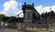 11 out of 12 - Efteling Park, Netherlands