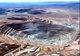 9 von 14 - Escondida Mine, Chile