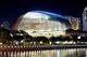 13 von 15 - Esplanade Theater, Singapur