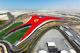 12 out of 12 - Ferrari World, UAE