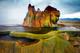 10 von 15 - Fly Geyser, Vereinigte Staaten