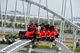 7 out of 12 - Formula Rossa, United Arab Emirates