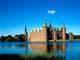 12 out of 14 - Frederiksberg Slot, Denmark