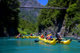 10 из 13 - Река Футалеуфу, Чили
