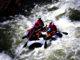 12 из 13 - Река Ганг, Индия