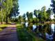 10 из 14 - Гета-канал, Швеция