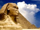4 out of 11 - Great Sphinx, Egypt