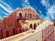 15 из 15 - Дворец Ветров, Индия