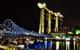15 von 15 - Helix Brücke, Singapur