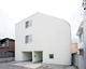 11 out of 15 - House with Slide, Japan