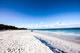 9 von 15 - Hyams Beach, Australien