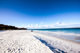 9 out of 15 - Hyams Beach, Australia