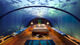 6 out of 11 - Jules Undersea Lodge, USA