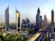 2 out of 13 - Отель Jumeirah Emirates Towers, UAE