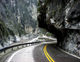 5 out of 9 - Karakoram Highway, China