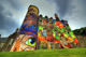 9 out of 15 - Kelburn Castle, Scotland